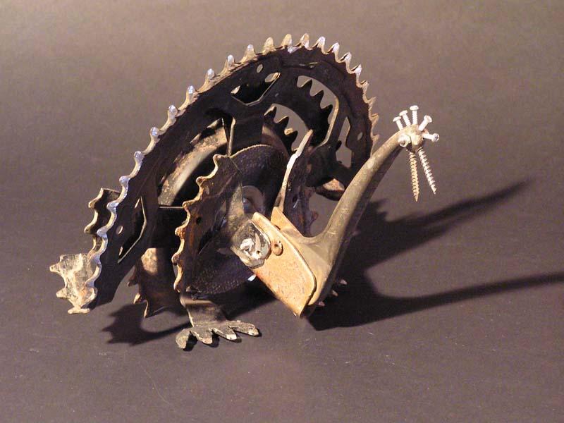 cyklopaw