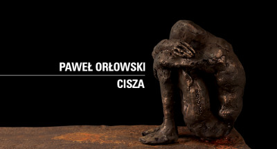 ORLOWKI2