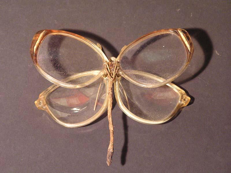 okularnik rdzewiaty
