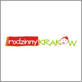 r.krk-1