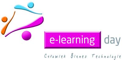 MIĘDZYNARODOWA KONFERENCJA E-LEARNING DAY - partnerujemy