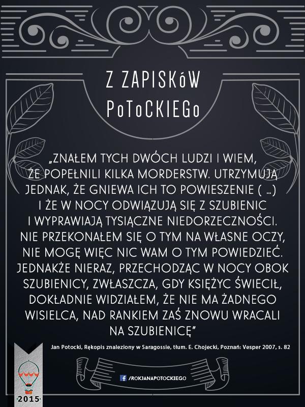 31-web