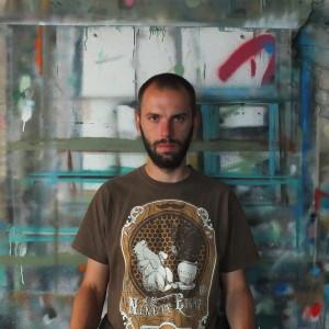 profilowe Arkadiusz Andrejkow