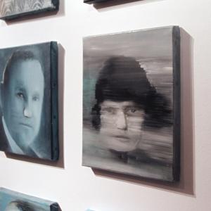 wernisaz Andrejkow, New Era Art 10
