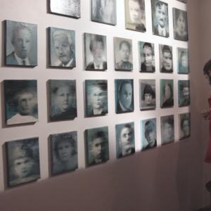 wernisaz Andrejkow, New Era Art 14