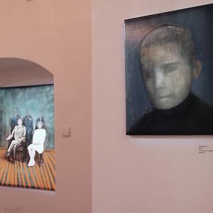 wernisaz Andrejkow, New Era Art 6