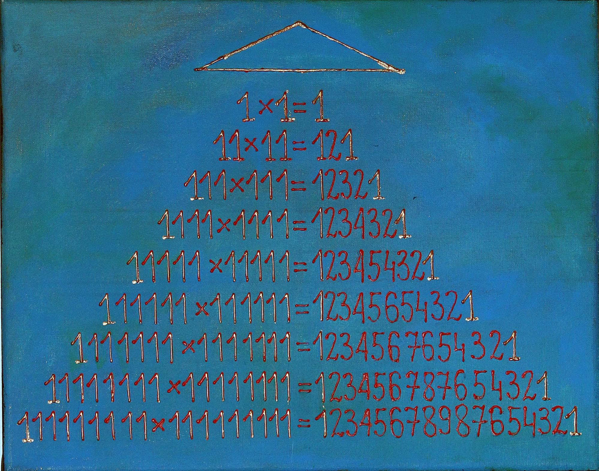 barbara frankiewicz piekno liczb (1)