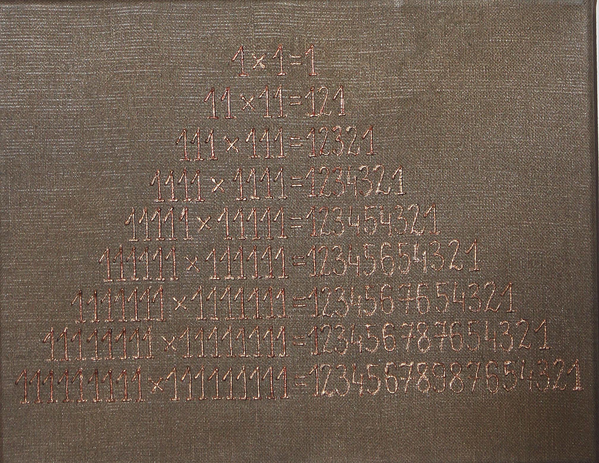 barbara frankiewicz piekno liczb (2)