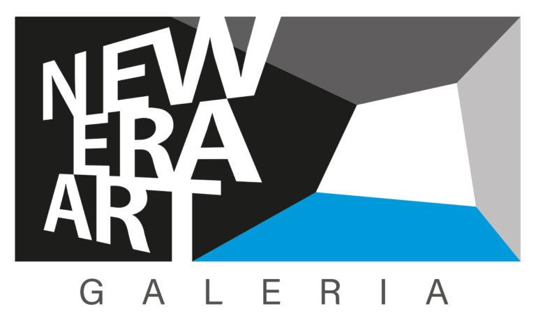 logo-galeria-nea