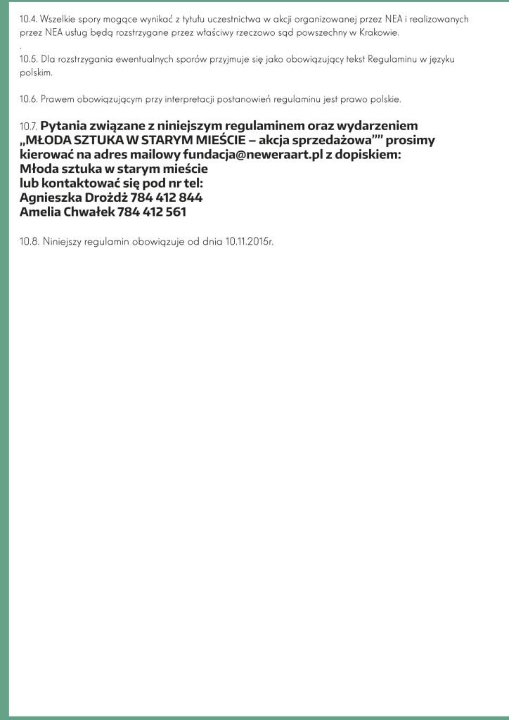 regulamin5 copy