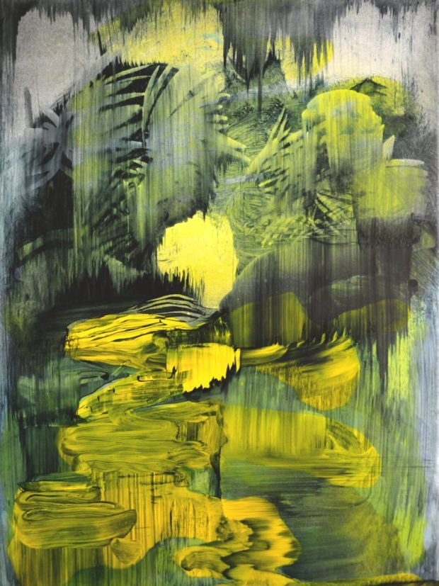 river-in-ancient-forest-30x402016