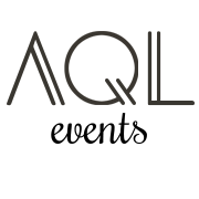 aql-events