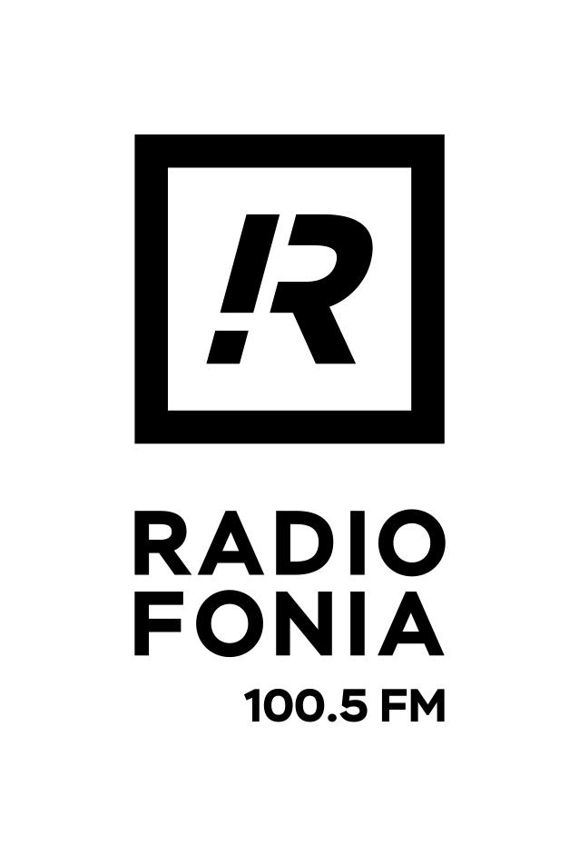 radiofonia-a-czarne-rgb
