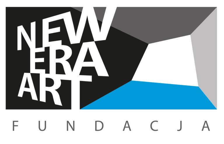 logo-fundacja-nea