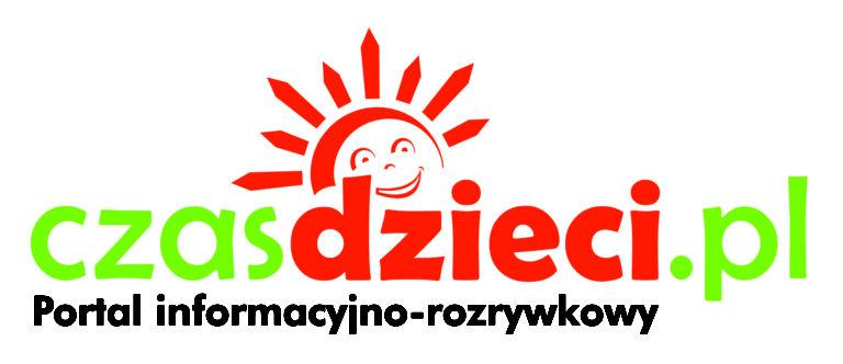 logo_czasdzieci_tiff