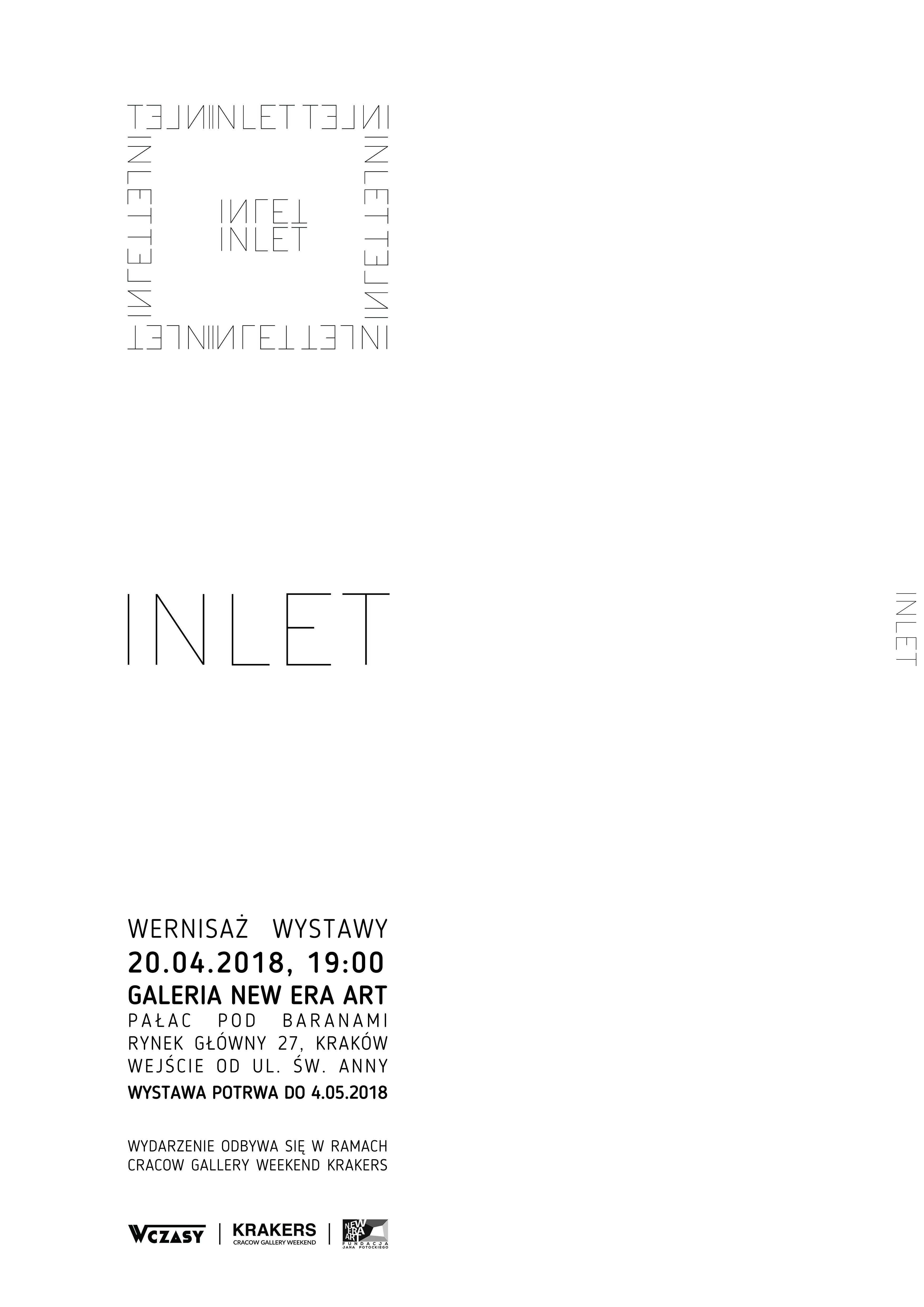 Inlet_plakat_A3_druk