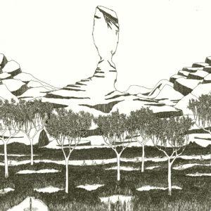 Radosław Kurzeja, Patrz jaka góra